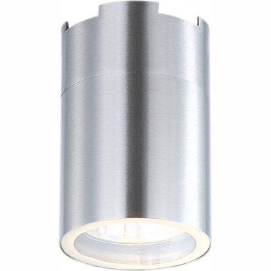 LED svítidlo GL 3202L