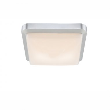 LED svítidlo GL 32104