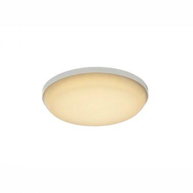 LED svítidlo GL 32105-12