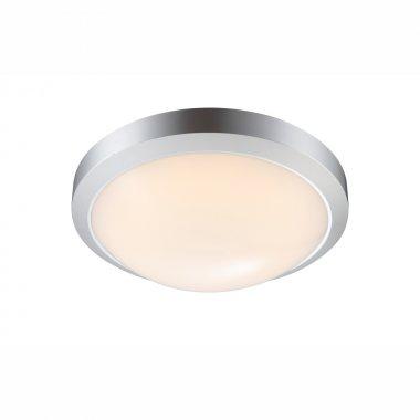 LED svítidlo GL 32107