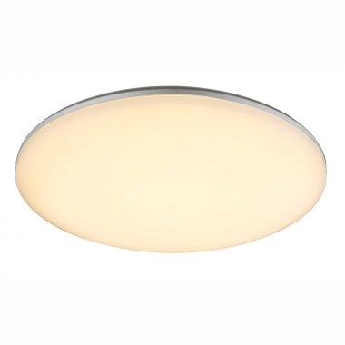 LED svítidlo GL 32118-24