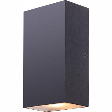 LED svítidlo GL 34153