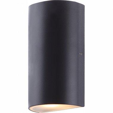 LED svítidlo GL 34154