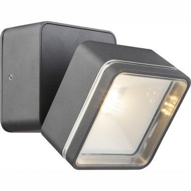 Vestavné bodové svítidlo 230V GL 34300