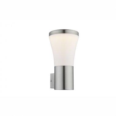 LED svítidlo GL 34570