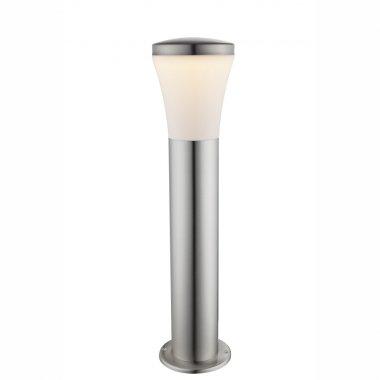 LED svítidlo GL 34571