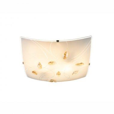 Lustr/závěsné svítidlo GL 40393-2