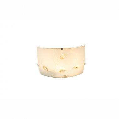 Lustr/závěsné svítidlo GL 40393