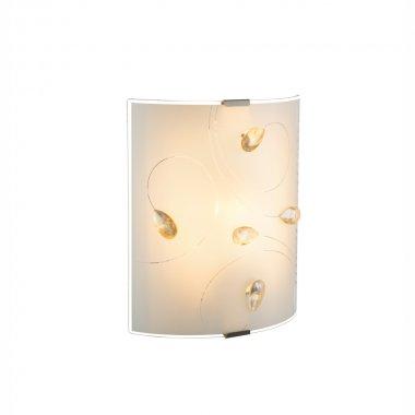 Lustr/závěsné svítidlo GL 40393W