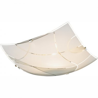 Lustr/závěsné svítidlo GL 40403-1