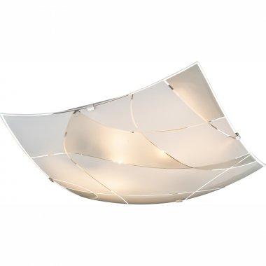 Lustr/závěsné svítidlo GL 40403-2