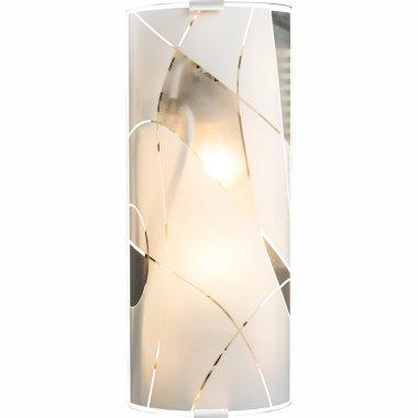 Lustr/závěsné svítidlo GL 40403W1