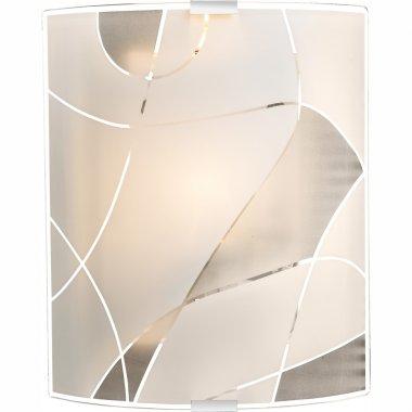 Lustr/závěsné svítidlo GL 40403W2