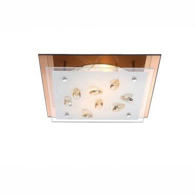 Lustr/závěsné svítidlo GL 40412-2