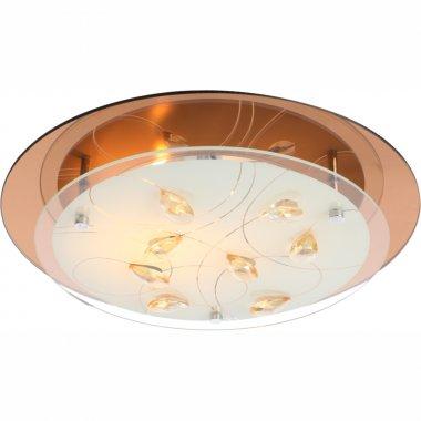 Lustr/závěsné svítidlo GL 40413-2