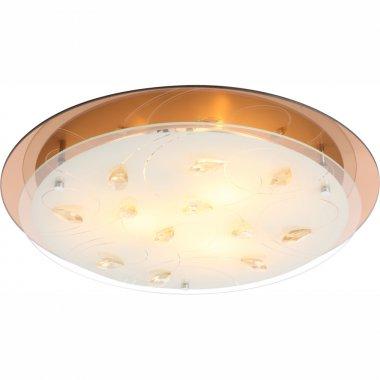 Lustr/závěsné svítidlo GL 40413-3