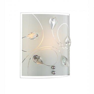 Svítidlo na stěnu i strop GL 40414-1W