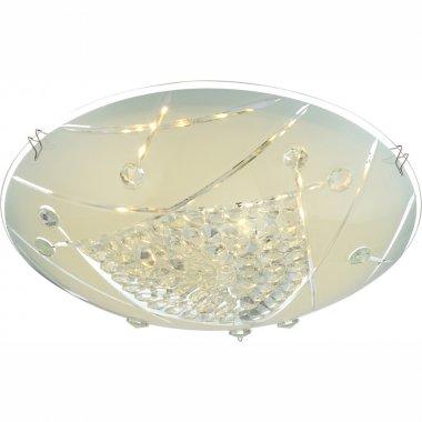 LED svítidlo GL 40415-8