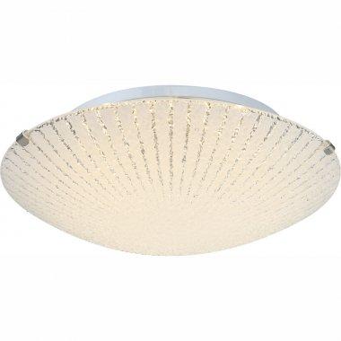 LED svítidlo GL 40446