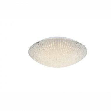 LED svítidlo GL 40447-18