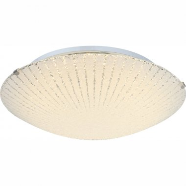 LED svítidlo GL 40447