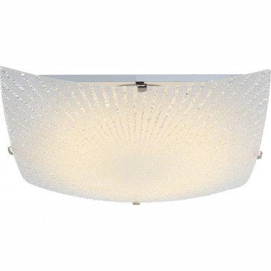 LED svítidlo GL 40449