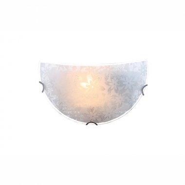 Svítidlo na stěnu i strop GL 40463-1W