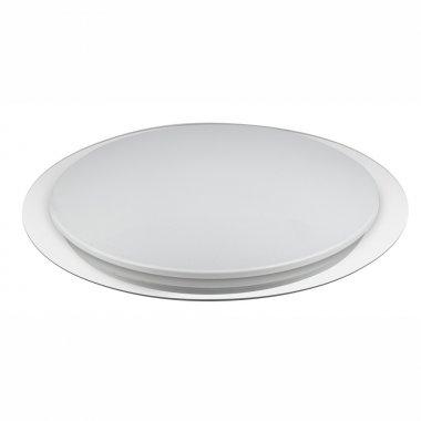 LED svítidlo GL 41310-60