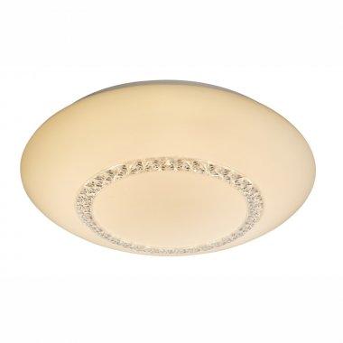 LED svítidlo GL 41319-36