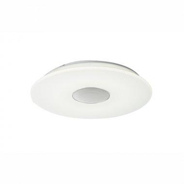 LED svítidlo GL 41329N