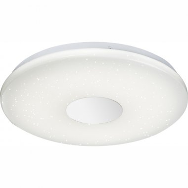 LED svítidlo GL 41333