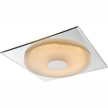 LED svítidlo GL 41334