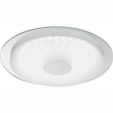 LED svítidlo GL 41335