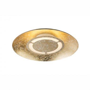LED svítidlo GL 41900-12