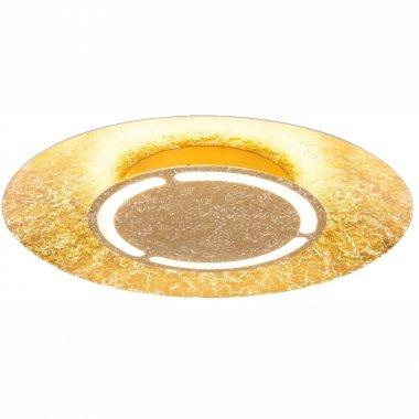 LED svítidlo GL 41900-24