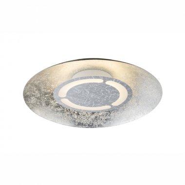 LED svítidlo GL 41901-12