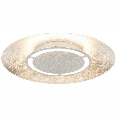 LED svítidlo GL 41901-24