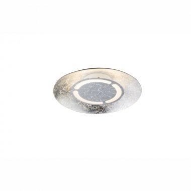 LED svítidlo GL 41901-6