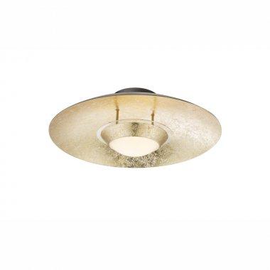 LED svítidlo GL 41902D