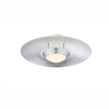 LED svítidlo GL 41903D