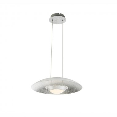 LED svítidlo GL 41903H