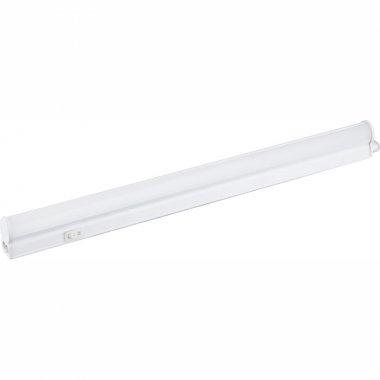 LED svítidlo GL 42000-8N