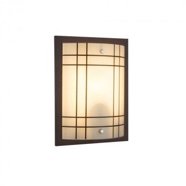 Svítidlo na stěnu i strop GL 48089W
