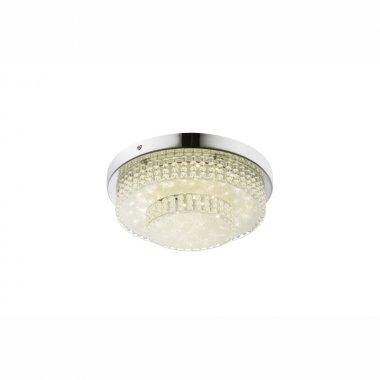 LED svítidlo GL 48213-16