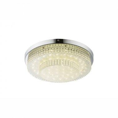 LED svítidlo GL 48213-24