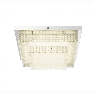 LED svítidlo GL 48214-16