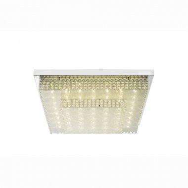 LED svítidlo GL 48214-24