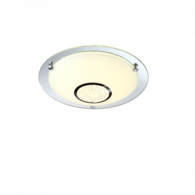 LED svítidlo GL 48240