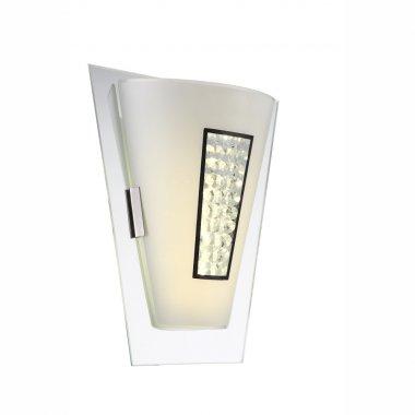 LED svítidlo GL 48240W