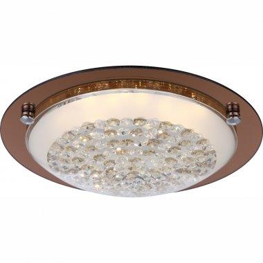LED svítidlo GL 48263